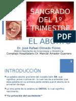 aborto-2013-130925184041-phpapp01