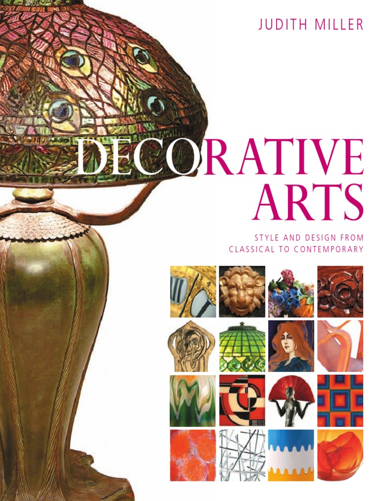 Decorative arts style and design from classical to contemporary decorative arts style and design from classical to contemporary art ebook gothic architecture art nouveau fandeluxe Image collections