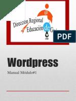 Parte1- Crear sitio.pdf