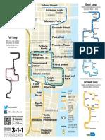 metromover-map
