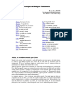 880___Personajes_Antiguo_Testamento.pdf