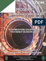 Pro Siding Snf 2015 m Ks
