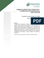 gerenciamento-conflitos-artigo