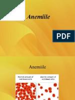Patologia sistemului hematopoetic_stagiu 10.ppt