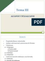 Tema_III