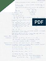 2016-02-21 Matematica
