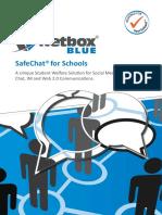 Brochure - SafeChat 2014-V1.0_1