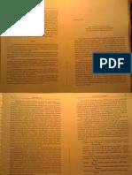 Pajdzińska a. - Jak Mówimy o Uczuciach. Poprzez Analizę Frazeologizmów Do Językowego Obrazu Świata