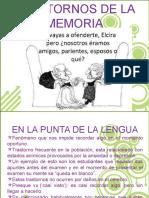 trastornosmemoria-091023040013-phpapp02