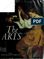Oxford Illustrated Encyclopedia of the Arts (Art Ebook).pdf