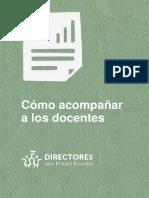 Asesoramiento-en-estrategias-de-enseñanza1.pdf