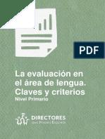 La-evaluación-en-el-área-de-lengua-Claves-y-criterios-Nivel-primario.pdf