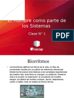 Clase 1 Unidad 2 2015