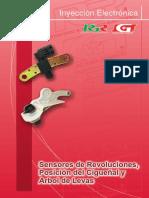 inyeccion_11.pdf