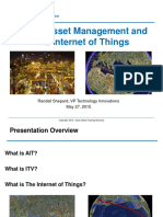 L17_Global Asset Management Overview_52715