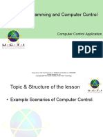 UCTI_SPACC_02_Module Introduction.ppt