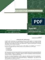 01 Planeacion Por Competencias