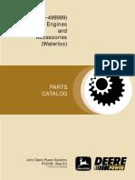 PC2182-6076.pdf
