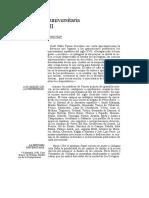 La Reforma Universitaria de Carlos III (Cuentayrazon.orgrevistapdf029Num029_004).PDF