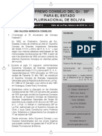 Boletin 3.pdf
