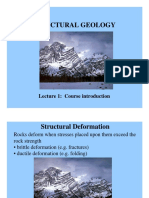 STRUCTURAL GEOLOGY.pdf
