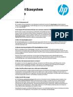 4AA6-0363ENW_2.pdf
