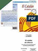 El catalan sin esfuerzo.pdf