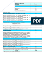 Grila Evaluare Plan Afaceri Start2016