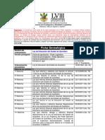 LEY DE EDUCACION DEL ESTADO DE QUERETARO.pdf