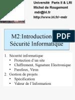 cours1deM2-1