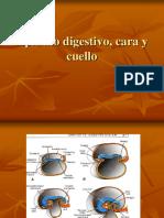 DIGESTIVO SINAPSIS 2016.pdf