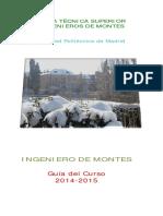 Guia Academica Ing Montes 2014-15-V2