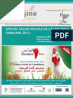 Dawajine_Infos_N°26.pdf