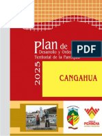 ppdot_cangahua