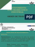 Orden de Trabajo (1)