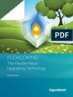 Em Flexicoking