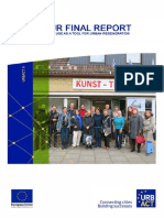 Final Report Tutur Final Web