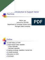 intro_svm_new_example.pdf