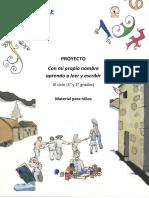 165.Proyecto Con El Nombre Propio (Material Niños)10.02.2012(8)