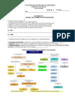 Guia 4 JN C III 2016.docx