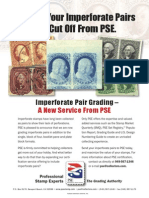 PSE Advertisement