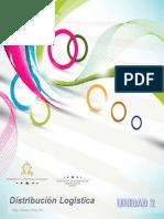 Unidad 2_ Principios y Procesos de La Gestion, Distribuion y Logistica de Productos
