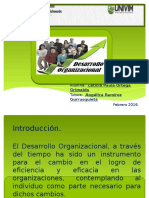 desarrollo organizacionaldiapositivas.pptx
