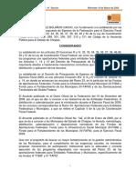 PDF Manual Operacion