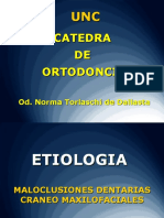 maloclusionortodoncia-130415091048-phpapp01