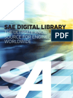 SAE Digital Library