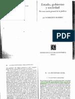 Bobbio-Norberto_Estado-gobierno-y-sociedad-caps.-2-4.pdf