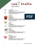 cocktails iba 2011.pdf