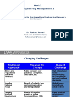 2.Changing Challenges for the Operations - Engineering Managers-1 (1).pptx