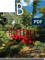 MB Volume 2, Issue 4 Summer 2007